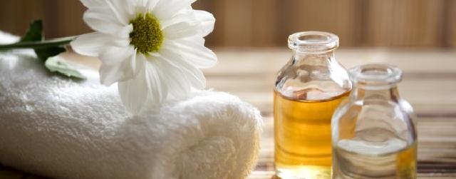 Votre Praticienne en Massages Bien-être (Perpignan & 66)