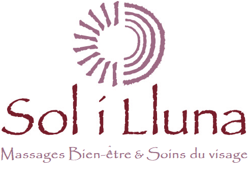 logo-sidebar-solilluna